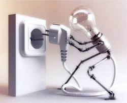 Услуги электрика в Томске