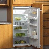 Установка холодильников Томске. Подключение, установка встраиваемого и встроенного холодильника в г.Томск